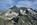 Guias de montaña Pirineos