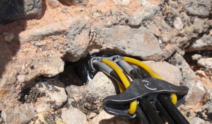 00e8ed4b32b edelweissadventures guías de alta montaña y barrancos