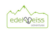Guías de montaña